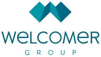 W WELCOMER GROUP