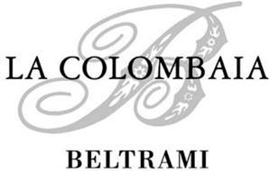 B LA COLOMBAIA BELTRAMI