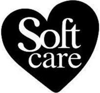 SOFT CARE