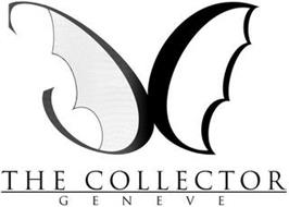 THE COLLECTOR GENEVE