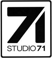 71 STUDIO 71