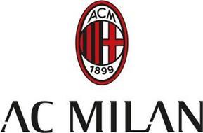 ACM 1899 AC MILAN