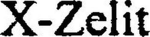 X-ZELIT