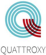 QUATTROXY