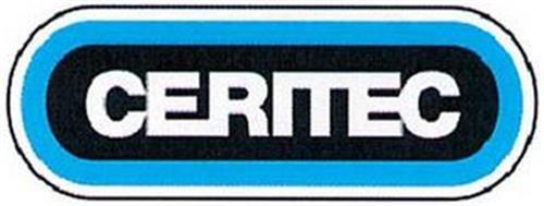 CERITEC