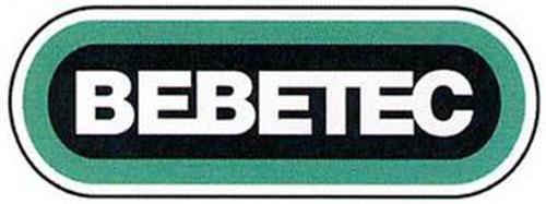 BEBETEC