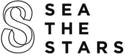 S SEA THE STARS