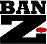 BAN ZI