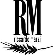 RM RICCARDO MARZI