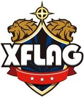 XFLAG