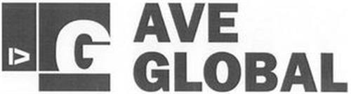G AVE GLOBAL