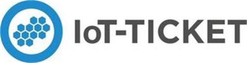 IOT-TICKET