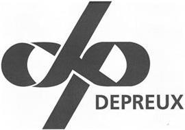DP DEPREUX