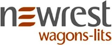 NEWREST WAGONS-LITS