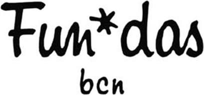 FUN*DAS BCN