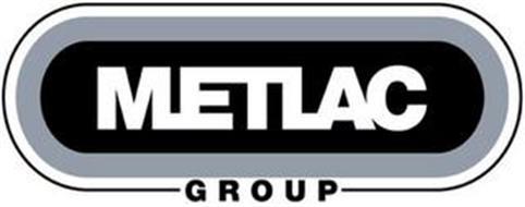 METLAC GROUP