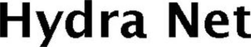 HYDRA NET