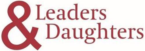 LEADERS & DAUGHTERS