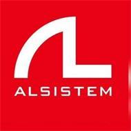 ALSISTEM