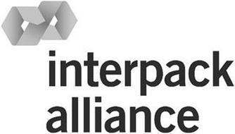 INTERPACK ALLIANCE