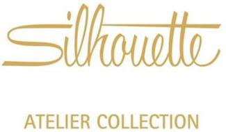 SILHOUETTE ATELIER COLLECTION
