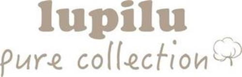 LUPILU PURE COLLECTION