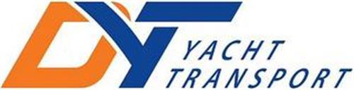 DYT YACHT TRANSPORT