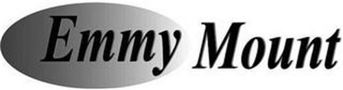 EMMY MOUNT