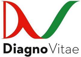 DV DIAGNO VITAE