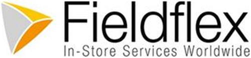 FIELDFLEX IN-STORE SERVICES WORLDWIDE