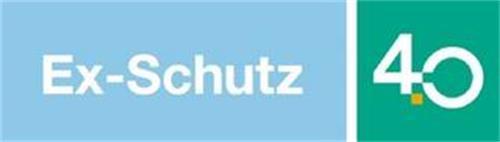 EX-SCHUTZ 4.0