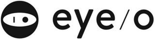 EYE/O