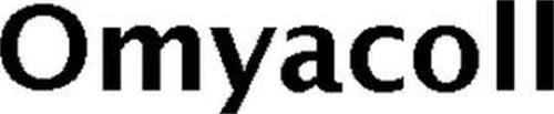 OMYACOLL