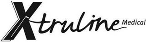 XTRULINE MEDICAL