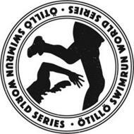 ÖTILLÖ SWIMRUN WORLD SERIES· ÖTLLÖ SWIMRUN WORLD SERIES·