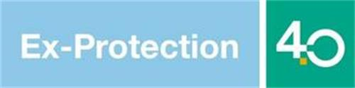 EX-PROTECTION 4.0