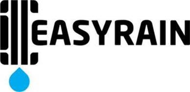 EASYRAIN