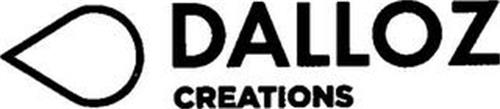 DALLOZ CREATIONS
