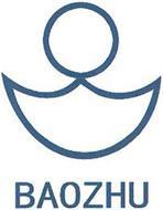 BAOZHU