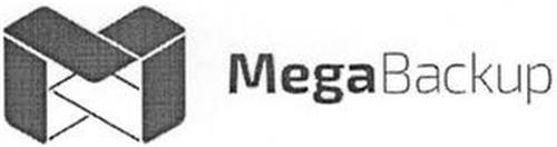 MEGABACKUP M