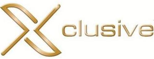 X CLUSIVE