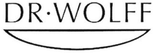 DR · WOLFF