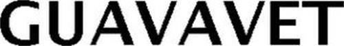 GUAVAVET
