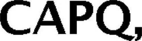 CAPQ,