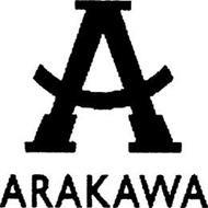 A ARAKAWA