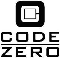 C0 CODE ZERO