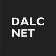 DALC NET