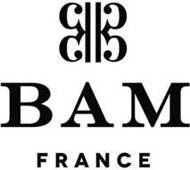 BAM FRANCE