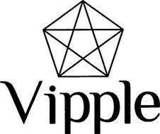 VIPPLE