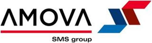 AMOVA SMS GROUP